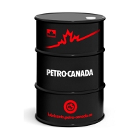 Моторное масло Petro-Canada SUPREME SYNTHETIC 0W30, 205л